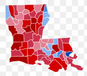 Gambian Presidential Election 2016 - US Presidential Election 2016 United States Presidential Election In Louisiana, 2016 United States Presidential Election, 2012 Louisiana Gubernatorial Election, 2011 PNG