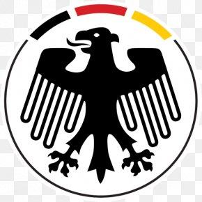 Football - Germany National Football Team 2014 FIFA World Cup DFB-Pokal England National Football Team PNG
