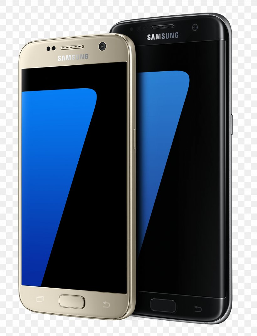 Samsung GALAXY S7 Edge Samsung Galaxy Note 7 Android Nougat, PNG, 1944x2537px, Samsung Galaxy S7 Edge, Android Nougat, Cellular Network, Communication Device, Computer Software Download Free