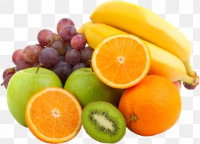 Produce - Dietary Supplement Food Fruit Eating PNG