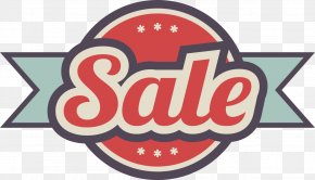 Sale - Sales Discounts And Allowances Bank Holiday PNG