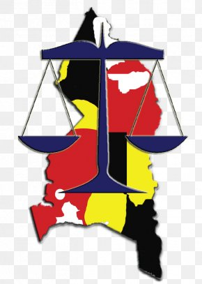 Lawyer - Timian & Fawcett, LLC. Lawyer Referral Service Bar Association District Of Columbia PNG