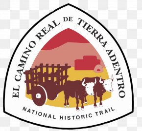 Camino Real De Tierra Adentro New Mexico Jornada Del Muerto Lewis And Clark National Historic Trail El Camino Real PNG