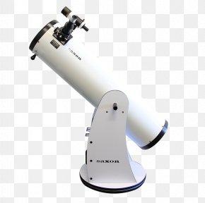 Dobsonian Telescope Sky-Watcher Optical Instrument Optics PNG