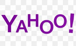 Email - Email Spam Search Engine Optimization Yahoo! Mail PNG