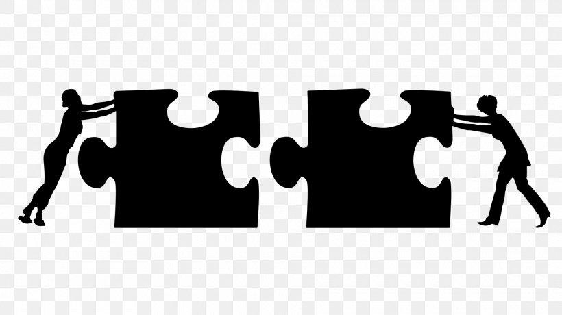 Jigsaw Puzzles Frozen Bubble 3D-Puzzle