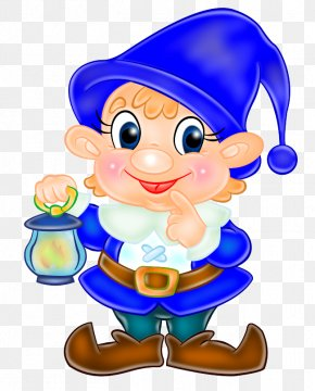 Child - Child Dwarf Drawing Fairy Tale Coloring Book PNG