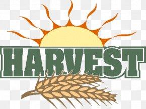 Pantry - Harvest Festival Autumn Christian Clip Art Clip Art PNG