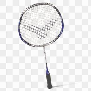 Badminton - Badmintonracket Sport Tennis PNG