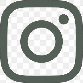 Instagram - Clip Art Instagram Logo Symbol PNG
