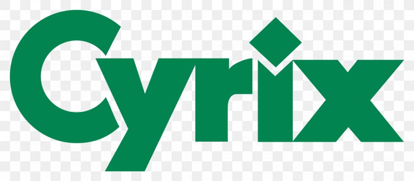 Logo Intel Cyrix Microprocessor Computer, PNG, 1280x561px, Logo, Advanced Micro Devices, Area, Brand, Central Processing Unit Download Free