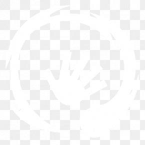 Swir - United States Lyft Organization Nintendo Logo PNG