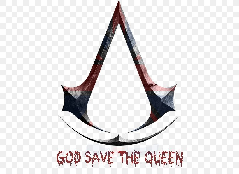 Assassin's Creed III Assassin's Creed Syndicate Assassin's Creed Unity, PNG, 505x600px, Assassin S Creed Iii, Assassin S Creed, Assassin S Creed Ii, Assassin S Creed Syndicate, Assassin S Creed Unity Download Free