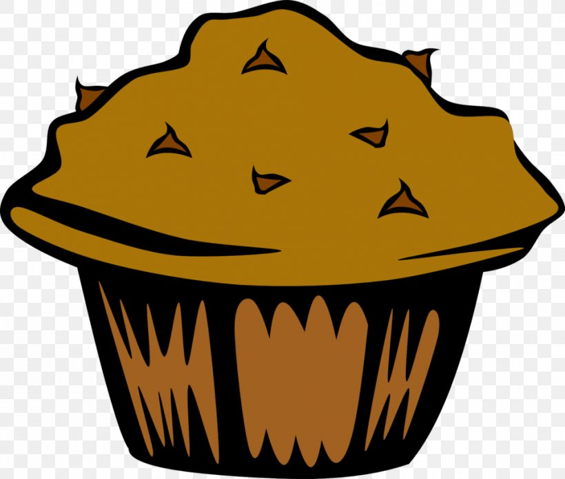 English Muffin Cupcake Fast Food Clip Art, PNG, 958x814px, Muffin, Baking, Banana, Blueberry, Blueberry Pie Download Free