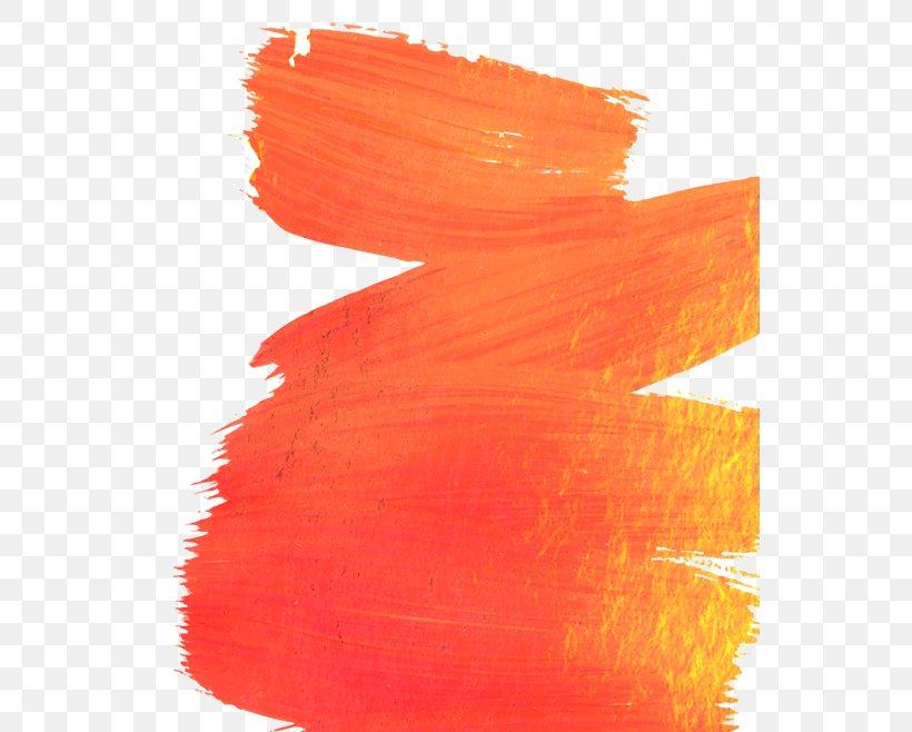 Graffiti Gratis Icon, PNG, 546x658px, Graffiti, Aerosol Paint, Finance, Gratis, Money Download Free