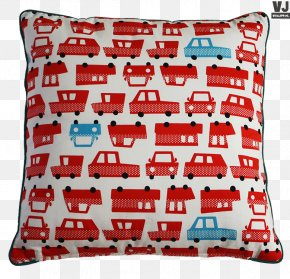 K J Speedy Print - Throw Pillows Textile Cushion Rectangle Font PNG