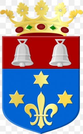Coat Of Arms Of Groningen - Wapen Van Zuidhorn Haarlem Coat Of Arms Shield PNG