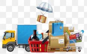 Web Design - Web Development Bhubaneswar E-commerce Search Engine Optimization Web Design PNG