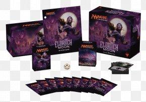 Magic: The Gathering Playing Card Kaladesh Khans Of Tarkir Eldritch Moon PNG