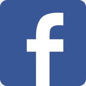 Youtube - YouTube Facebook, Inc. Download Facebook Messenger PNG