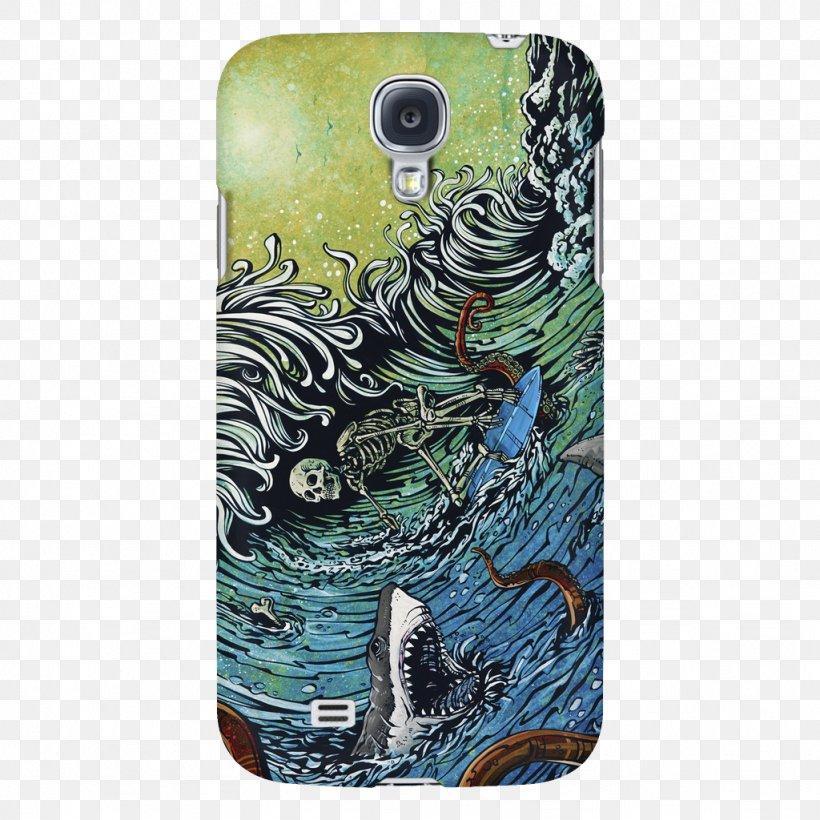Calavera Day Of The Dead Mobile Phone Accessories Skull Art Artist, PNG, 1024x1024px, Calavera, Art, Artist, David Lozeau, Day Of The Dead Download Free