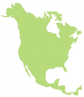 America Cliparts - United States Clip Art PNG