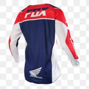 Honda - 2016 Honda Civic Car Motorcycle T-shirt PNG