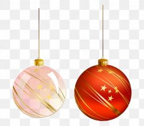 Creative Christmas Holiday - Christmas Computer File PNG