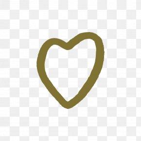 Love Symbol - Heart Font Symbol Love PNG