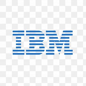 Ibm - IBM Personal Computer Information Technology Analytics Business PNG
