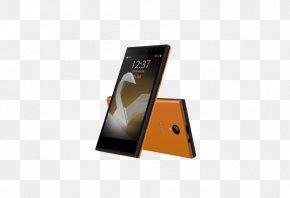 Smartphone - Smartphone Aqua Fish Sailfish OS Intex Smart World Intex Aqua A4 PNG