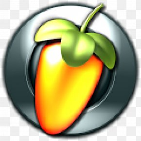 Android - FL Studio Mobile Android Computer Software Image-Line PNG