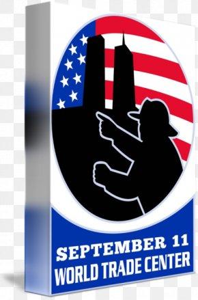 Twin Tower - World Trade Center United States Art September 11 Attacks Imagekind PNG