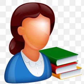 Teacher - Teacher Professor Education PNG