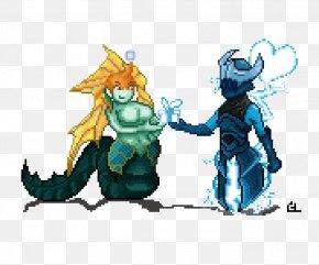 Dota - Dota 2 Pixel Art Video Game PNG
