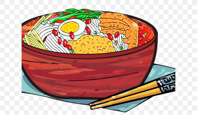 noodle food egg pasta clip art png 640x480px noodle cuisine dish egg food download free noodle food egg pasta clip art png