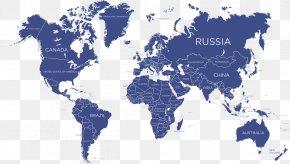 World Map - United States England Amazon.com World Map PNG