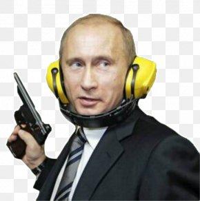 Vladimir Putin - Vladimir Putin Accession Of Crimea To The Russian Federation President Of Russia PNG