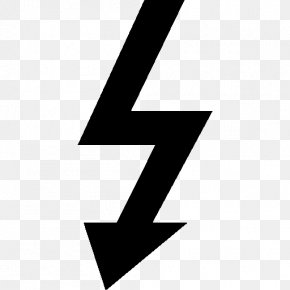 High Voltage - Electricity Download ICO Icon PNG
