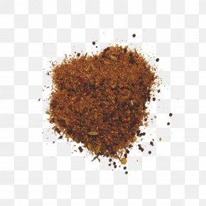 SPICES - Tea Sugar Spice Herb Seasoning PNG
