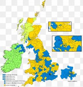 United Kingdom - United Kingdom General Election, 1885 United Kingdom General Election, December 1910 United Kingdom General Election, 2017 United Kingdom General Election, 1906 PNG