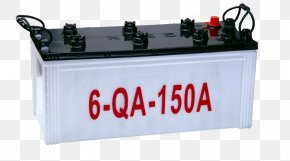 AC Lithium Battery - Battery Charger Rechargeable Battery Power Supply Electrical Network PNG
