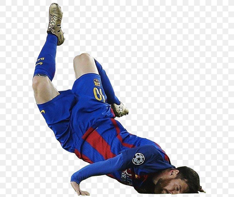 FC Barcelona UEFA Champions League Juventus F.C. Camp Nou Argentina National Football Team, PNG, 703x690px, Fc Barcelona, Argentina National Football Team, Blue, Camp Nou, Football Player Download Free