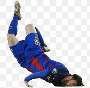 Messi - FC Barcelona UEFA Champions League Juventus F.C. Camp Nou Argentina National Football Team PNG