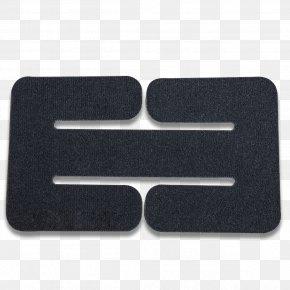 Triggered - Hook-and-loop Fastener Velcro MOLLE Belt PNG