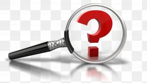 Magnifying Glass - Magnifying Glass Magnification Information Research PNG