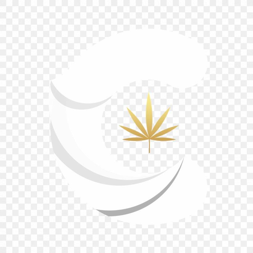 Maple Leaf Logo Desktop Wallpaper Font, PNG, 1200x1200px, Maple Leaf, Computer, Leaf, Logo, Maple Download Free