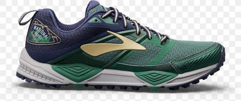 Brooks Sports Sneakers Shoe Pronation