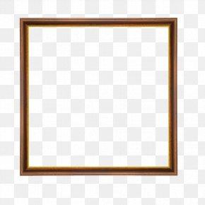 Wood Frame - Google Images Picture Frame Download Clip Art PNG