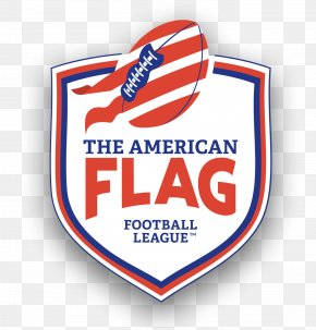 American Football - NFL American Flag Football League United States American Football PNG